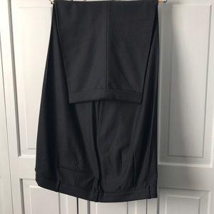 Big & Tall Dress Slacks